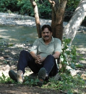 "PRAKASH THOSRE was born at Alapalli, the Mecca of forestry in India, on 18th August 1952. He followed his father's footsteps and joined Indian Forest Service. He retired as Principal Chief Conservator of Forests in 2012. For more than four years he worked as Field Director of the Melghat Tiger Reserve. He was the Chief Consultant, anchor and narrator for the acclaimed TV feature ""Leopards of Bollywood"" telecast 58 times by National Geographic Channel.""The Wild Encounters"" is on a tiger reserve director's exhilarating adventures in nature."
